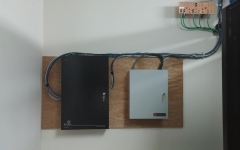 Altronix Power Supply for Maglocks.jpg
