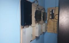 Brivo Control Panels.jpg