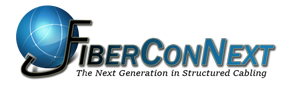 FiberConNext