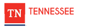 Tennessee CE Licenses #63229